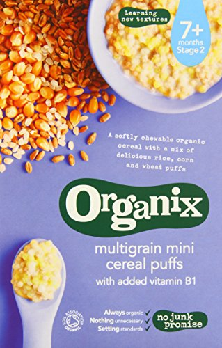 organix-organic-multigrain-mini-puffs-90-g-pack-of-4