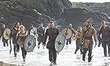 Vikings Season kostenlos online stream