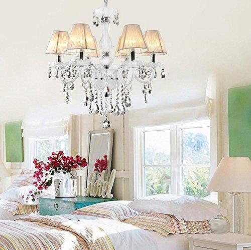 ht-moderna-arana-de-cristal-k9-cristal-85-265-v-arana-de-cristal-candelabro-para-salon-o-dormitorio-