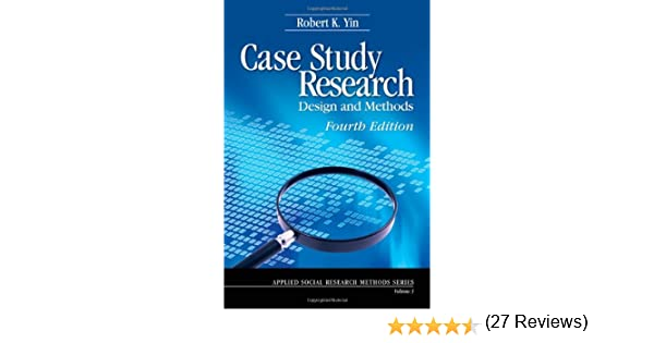 Case Study Research  Design and Methods   Edition   by Robert K             BASIC TYPES OF DESIGNS Context Case