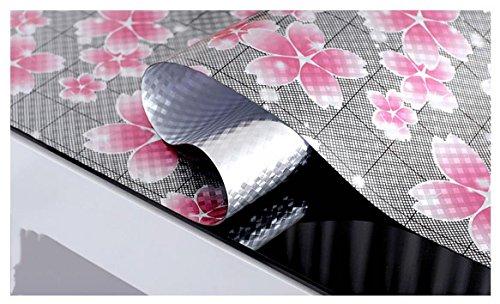 tela-de-mesa-placa-de-cristal-mantel-transparente-mats-de-mesa-aceite-de-agua-caliente-lavable-soft-