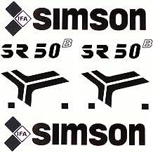Suchergebnis Auf Amazonde Für Simson Aufkleber
