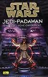 Star Wars, Jedi-Padawan, Bd.12, Das teuflische Experiment