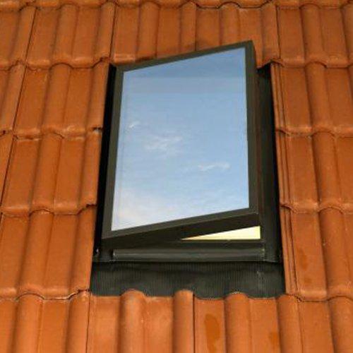 lucernario-finestra-tetto-monoblocco-doppio-vetro-legno-alluminio-48x90cm-804115