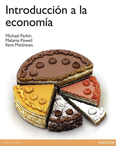 introduccion-a-la-economia-libro-mylab