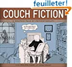 Couch Fiction: A Graphic Tale of Psyc...