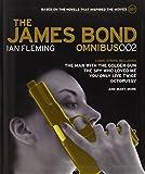 The James Bond Omnibus: v. 002