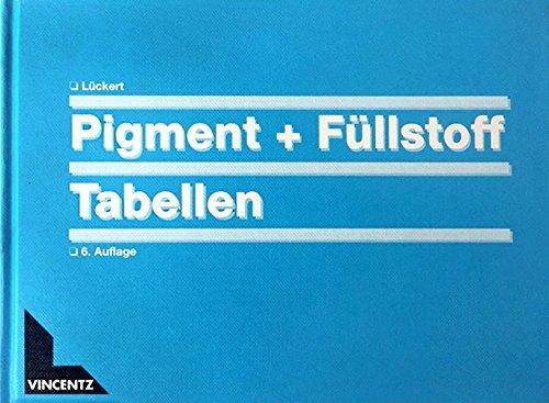 pigment-und-fullstofftabellen