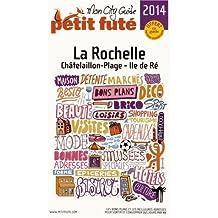 Petit Futé La Rochelle Ile de Ré