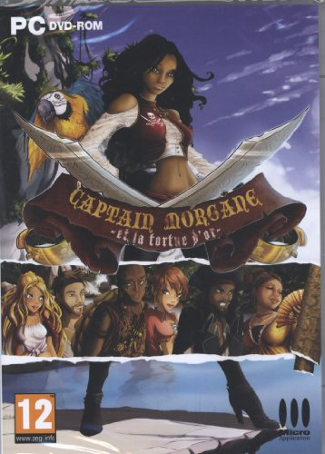 captain-morgane-and-the-golden-turtle-pc-dvd