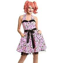 Luv Bunnys - Vestido - para mujer