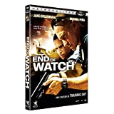 End of Watch / David Ayer, réal. | Ayer, David. Réalisateur. Scénariste