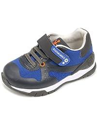 Biomecanics 171182, Zapatillas para Niños