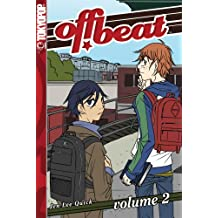 Off*Beat Volume 2
