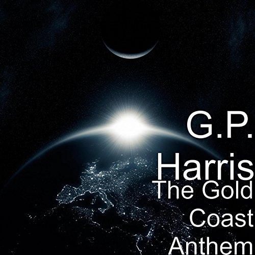 the-gold-coast-anthem