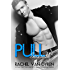 Pull (A Seaside Novel Book 2) (English Edition)