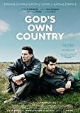 God's Own Country [Import]