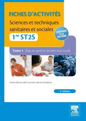 fiches-d-39-activits-sciences-et-techniques-sanitaires-et-sociales-1re-st2s-tome1