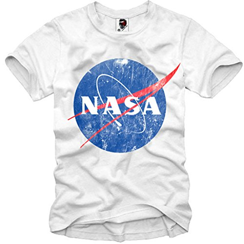 e1syndicate-t-shirt-vintage-nasa-geek-hipster-blogger-nerd-space-dj-s-xl