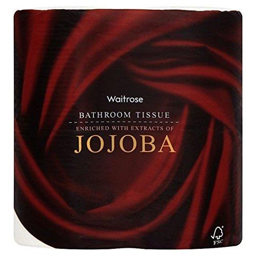 waitrose-jojoba-de-papier-hygienique-4-par-paquet-lot-de-4