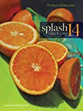 Image de Splash 14: Light & Color