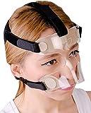 Morsa Nasenschutz Gesichtsmaske
