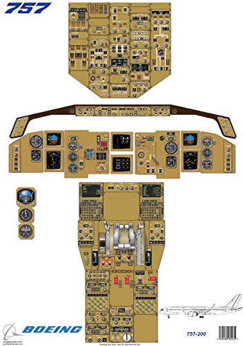 boeing-757-200-cockpit-training-diagram-digital