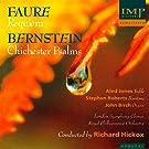 Gabriel Faure: Requiem Opus. 48