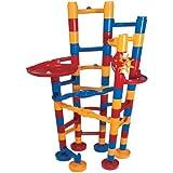 Galt Toys Super Marble Run