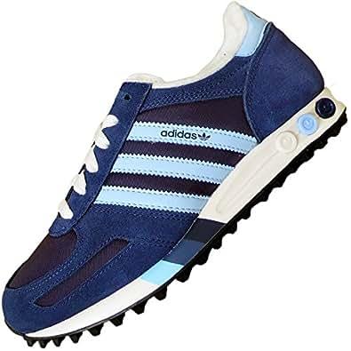 adidas Originals LA Trainer Sneaker Schuhe ZX ADI Racer