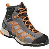 Garmont Mystic Mid Goretex Surround, Arancione