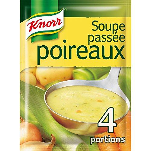 knorr-soupe-passee-poireaux-legumes-variees-110g-pour-4-personnes