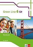 ISBN 3128542651