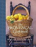 The Provencal Cookbook