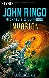 Invasion, Bd. 5: Heldentaten