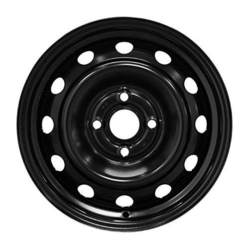 Cerchi-in-ferro-ac5335-Hyundai-i10-1213--550-X-14-4-X-100-et47-54-colore-BlackNero