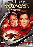Star Trek Voyager Slims - Season 1 [Edizione: Regno Unito] [Edizione: Regno Unito]