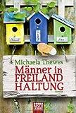 Männer in Freilandhaltung: Roman bei Amazon kaufen