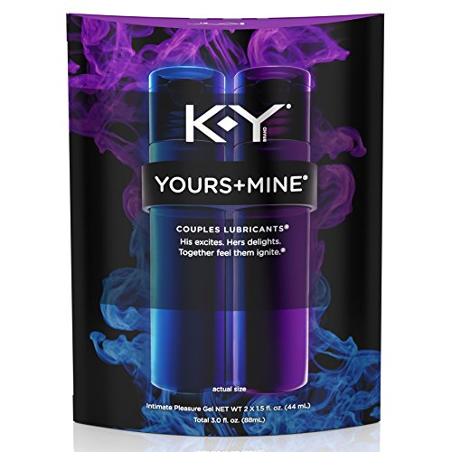 k-y-yours-mine-couples-lubricants-3-oz-by-k-y
