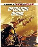 Les Chevaliers du Ciel Tanguy et Laverdure, Tome 2 : Opération Opium