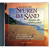 Spuren im Sand, 1 CD-Audio