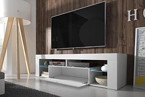 Zoom IMG-1 hestia mobile porta tv mobiletto
