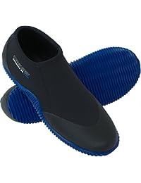 Amazon.es  escarpines - Zapatos para hombre   Zapatos  Zapatos y ... b747cd1ddfe