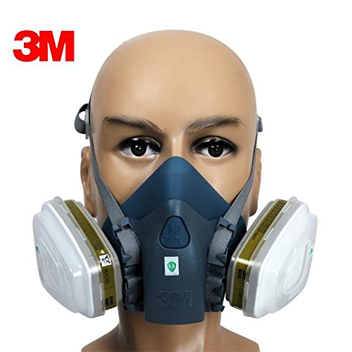 yongse-3m-7502-respirador-de-silicona-de-la-media-cara-pintura-de-la-cara-pulverizacion-antigas-de-7