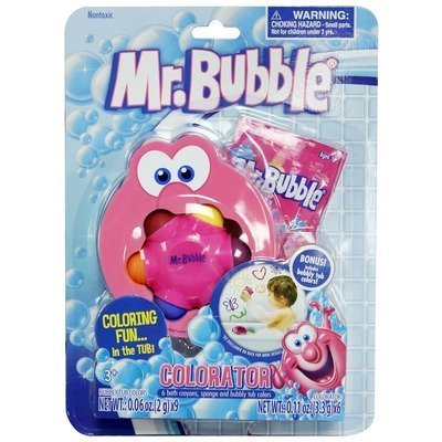 mr-bubble-colorator-by-mr-bubble-english-manual