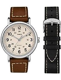 0f9e914229a7 Reloj - Timex - para Hombre - TWG019100