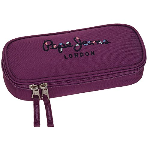 Pepe Jeans Harlow Violet Carru All with