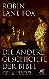 ISBN 3608981160