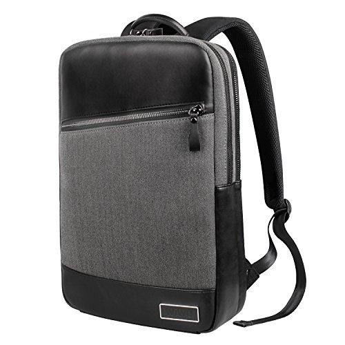 WIWU 15 Zoll für MacBook 15,4
