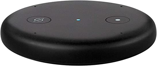 Echo Input – Bringen Sie Alexa auf Ihren Lautsprecher